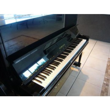 Yamaha U10A  Upright Piano